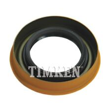 Auto Trans Extension Housing Seal-Std Trans, 4 Speed Trans, Transmission Timken