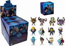 Overwatch Cute But Deadly Serie 2 -  Blizzard TOP Lizenzware Blindbox   NEU&OVP