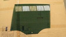VW Tiguan AD1 Türscheibe Fensterscheibe Hinten Links 43R-008600 5NA845025A
