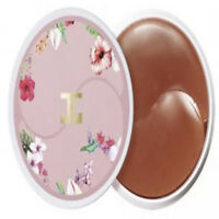 [JAYJUN] Roselle Tea Eye Gel Patch Soothing Eye Care (1box 60sheets)