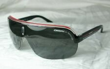 ORIGINAL Carrera Gafas de sol CA Topcar 1 KB0 / PT NUEVO