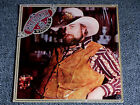 THE CHARLIE DANIELS BAND - Whiskey - LP / 33T