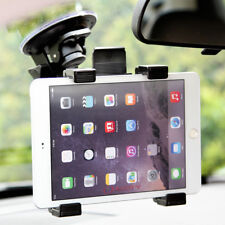 Windshield Suction Cup Mount For Samsung Galaxy Tab 1 2 3 4 S S2 A Pro Swive vv