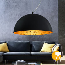 Innenraum-Lampen im Vintage -/Retro-Stil aus Eisen in aktuellem Design