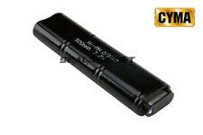 CYMA 7.2V 500mAh Ni-MH Micro Battery For CM030 CM121 CM122 CM123 AEP AEG HY127
