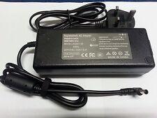 19.5V 6.2A Sony TV KDL-50W800B KDL-50W705B Power Supply Adapter ACDP-120E02/03