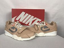 NEW! Men's Nike Air Trainer 2 Low Size 10.5 With Box 371739-200