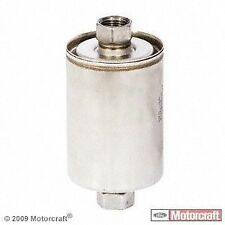 Motorcraft FG851 Fuel Filter