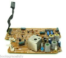 BANG & OLUFSEN BEO CENTER 2200 Beocenter Repair Part Record Amplfier & Bias PCB