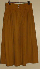 Vintage Designer Skirt by Trent Nathan