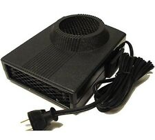 Auto Interior Preheater Electric Heater Cab Heater Car Heater 900W/ 120V NEW