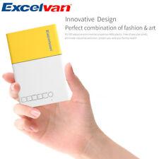 Mini Portable YG300 LED Projector 1080P Home Cinema USB SD HDMI for Smart Phone