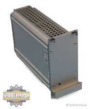 Power Control Systems SD52-I2-R-2