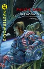 Dr Bloodmoney by Philip K. Dick (Paperback, 2014)