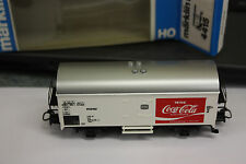 Marklin ho h0 somo 4415 coca-cola eckiges Signet nuevo!!! OVP! lö36/1002/10