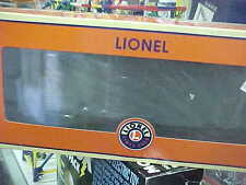 LIONEL,,,,# 27250---CANADIAN NATIONAL EXPRESS BOXCAR