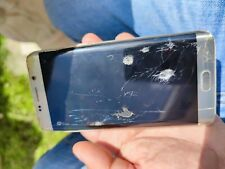 Samsung Galaxy S6 Edge Plus 32 Gb Gold