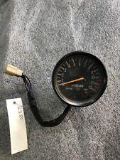 Yamaha RD50 Drehzahlmesser
