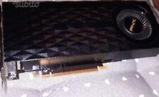 Scheda Video NVIDIA PNY GTX 970 4GB