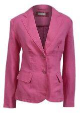 Blazers aus Polyester für Damen