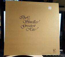 Koala AW 14177 The Shirelles Greatest Hits NM/VG+