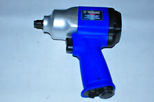 """Astro Pneumatic 1873 Air Operated 3/8"""" Drive Composite Impact Wrench 300 Ft-Lb."""