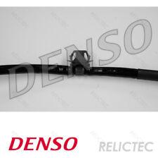 Oxygen O2 Lambda Sensor for Toyota Lexus:YARIS,IS,GS 8946553150 894650D120