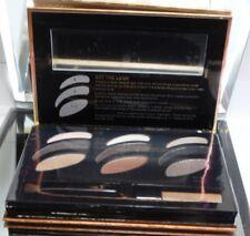 Victorias Secret The Nakeds Eye Palett 9 Colors Primer Brush Mirror & NWT