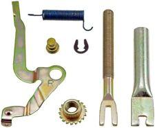 Rear Right Drum Brake Self Adjuster Repair Kit For 1987-1989 Mazda B2200 Dorman