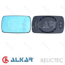 Outside Mirror Glass BMW:E46,E36,E30,E34,E32,3,5,7 51168119161 51161901170