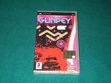 Gunpey per Sony Psp  sigillato italiano