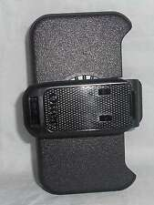 Otterbox Defender Series For Iphone 4 4S Belt Clip / Holster Black