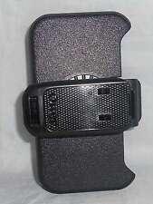 Otterbox Defender Series For Iphone 4 4S Belt Clip / Holster Black