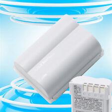 Genuine Original Olympus BLM-5 PS-BLM5 Battery for E300 E500 E3 E5 E520 E510
