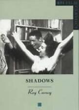 Carney R.-Shadows  BOOK NEW