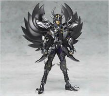 [FROM JAPAN]Saint Seiya Myth Cloth Garuda Aiakos Action Figure Bandai