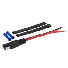 Yak-Power YP-SAE4 Power Plug