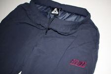 d24ec3c410f6 Palace Track Pant - OG Vintage RARE from first ever drop of 2011. XL