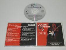 MICHAEL SCHENKER / Anthology (connaisseur Collection VSOP CD 185)