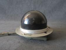 Sperry Flux Detector, T-611 / ASN