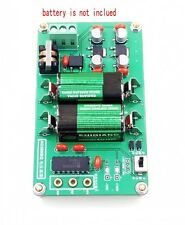 AD588 High Precision Voltage Reference Module Multiple Output AD588BQ