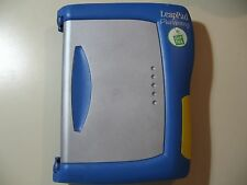 Leap Pad Plus Writing Learning System by Leap Frog, working condition (scratches