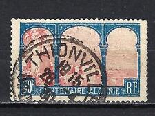 France 1930 cent. de l'Algérie Française Yvert n° 263 oblitéré 1er choix (2)