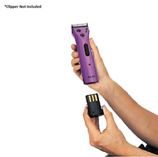 Wahl Professional Animal Arco Pet Clipper Replacement NiMH Battery (#0114-300)