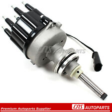 NEW Distributor for 92-97 Dodge B150 D150 D250 Dakota Ram W150 Grand Cherokee