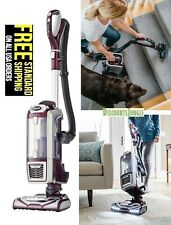 Shark NV752 Shark Rotator TruePet Anti-Allergy Upright Corded Bagless Vacuum