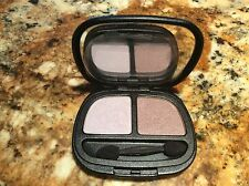 BeautiControl All About Eve Eye Shadow Duo