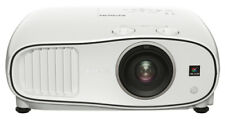 Epson EHTW6700W Wireless Full HD Home Theatre Projector