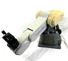 Mitsubishi Movemaster EX MELFA RV-M1C | Micro Robot Arm | Pre-Owned