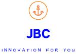 JBC UG